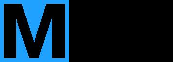 МеталлМастер - Лазерная резка металла